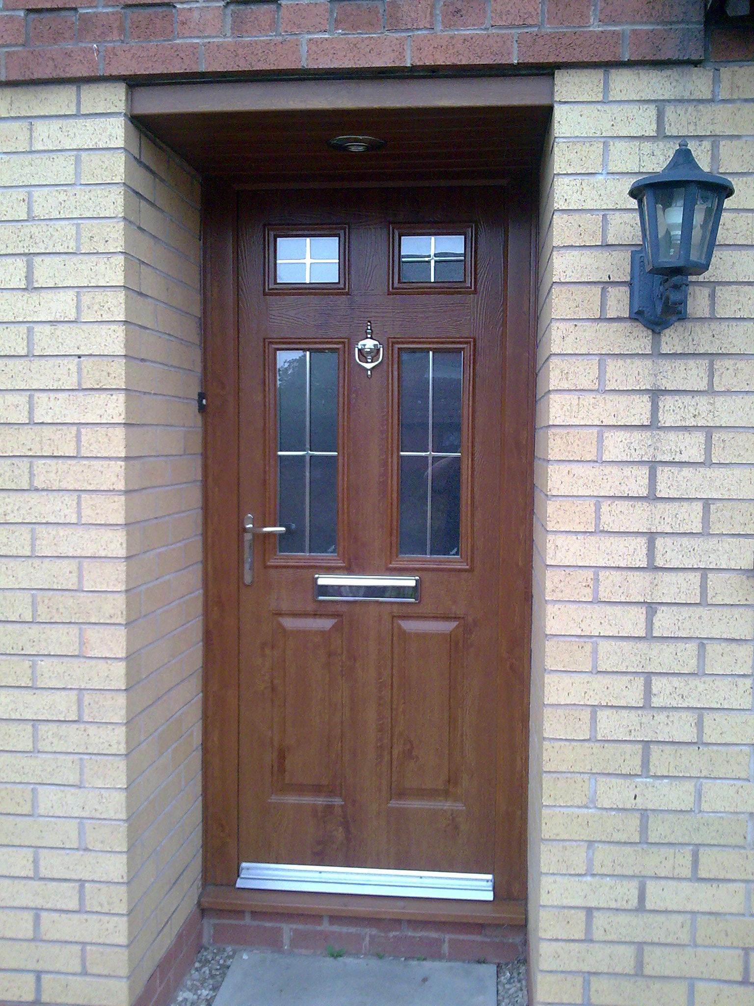 door 4.jpg & Ian Corden Windows in Derby \u0026 Nottingham | Ian Corden Windows ...